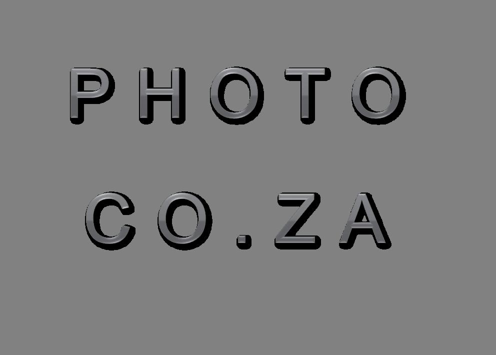 Photo.co.za ❤